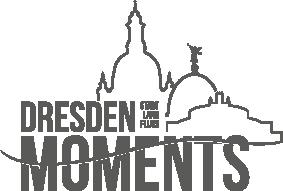 DRESDENmoments - Augenblicke einer Stadt in Bildern